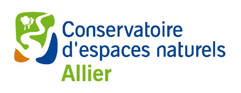 Logo_CenAllier_2012